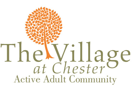 Kent Island Apartments The Village at Chester